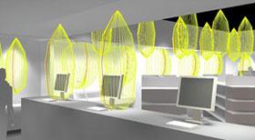 Sasol lights